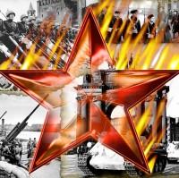 Посещение Пискаревского мемориального комплекса