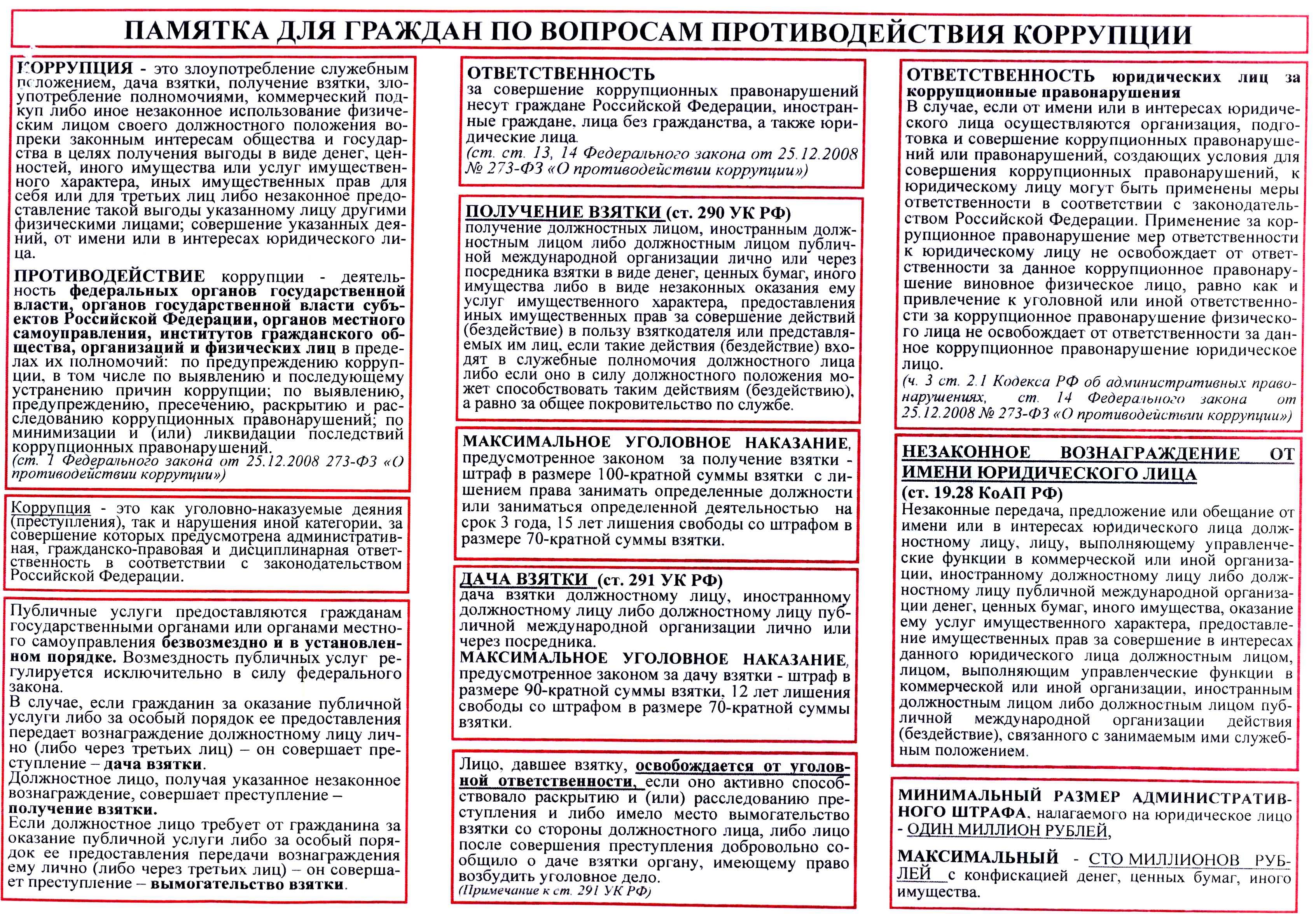 занять 3 миллиона рублей помощь в получении безвозвратного кредита